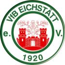 VfB_Eichstaett_Logo.png