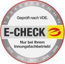 Eckstein E-Check 2.jpg