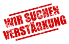 Flachdachbau Xaver Eckstein Kösching Ingolstadt Eichstätt Stellenanzeige Dachdecker.png
