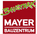 Mayer_Bauzentrum.png